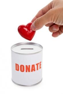 donation-can